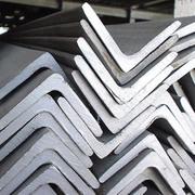 Продаём тубы,  новые и б/у,  металлопрокат нержавеющий и чёрный: лист,  угол,  арматура,  балка,  швеллер,  круг,  катанка,  проволка,  полоса
