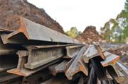 Прием металлолома в Ростове-на-Дону и области. Любые объемы. Высокие цены.