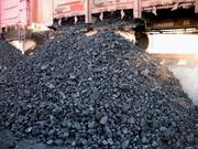 Уголь,  каменный,  кокс литейный,  отсев,  навалом и в мешках