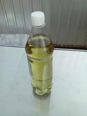 Высокооктановая добавка для производства бензина Абсорбент осветленный стабилизированный  с октаном  146-150 .