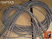 Нихромовая спираль. Изготовим спираль из нихрома