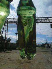 Высокооктановая добавка для производства бензина Абсорбент очищенный