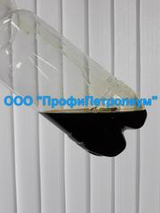 Масло теплоноситель АМТ-300