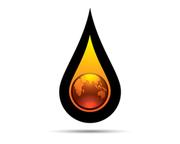 Темное печное топливо : Нефтяное . Нефтехимия. Химия .Тольятти. Рязань