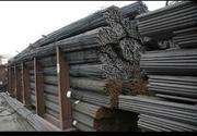 Продажа металлопроката по РФ и на Экспорт