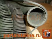 Изготавливаем электрические нихромовые спирали по ТУ и эскизам заказчика